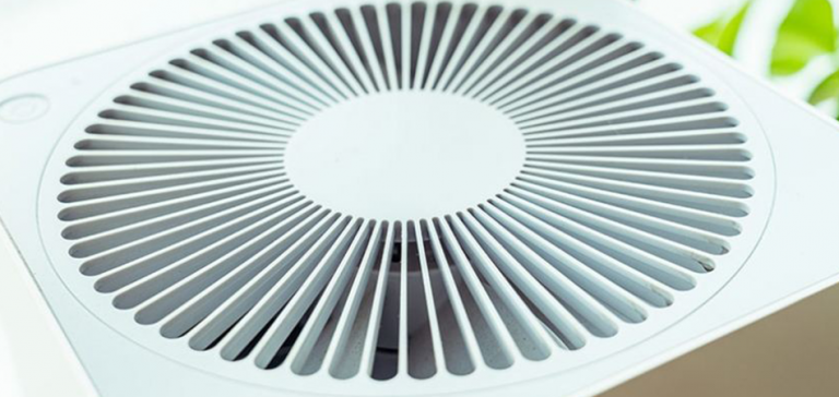 How-Do-Ozone-Air-Purifiers-Work